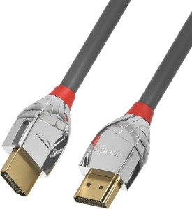 Lindy HDMI Kabel 2 m