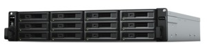 Synology RX1217SAS 12-Bay Expansion