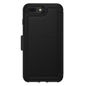 OtterBox iPhone 7/8 Plus Strada Case