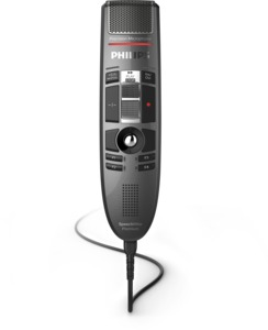 Philips SpeechMike Premium