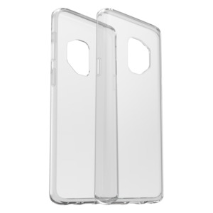 OtterBox S9 Clearly Protected Skin