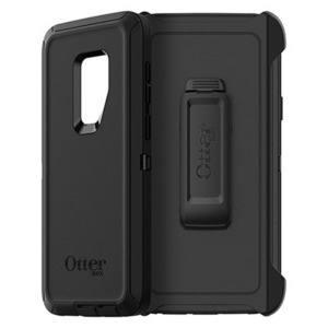OtterBox Galaxy Defender Cases