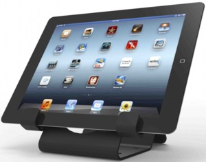 Supporto Tablet universale Compulocks