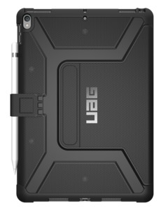 UAG iPad Air (2019) / Pro 10.5 Case