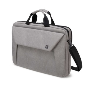 "DICOTA EDGE Plus 33.8 cm (13.3"") Bag"