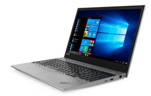 Lenovo ThinkPad E580 Notebooks