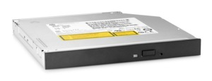 HP 9.5mm SFF/MT DVD Writer