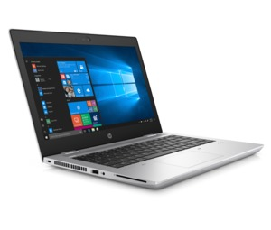 HP Notebook ProBook 640 G4