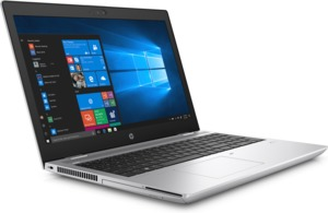 HP Notebook ProBook 650 G4