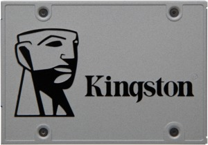 SSD 240 Go Kingston UV500