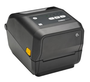 Zebra ZD420t 203dpi Ethernet Printer