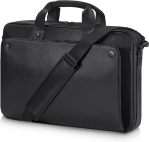 HP Executive Topload Case 35.8cm