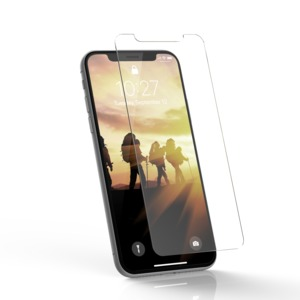 UAG Glass Protector iPhone 11 Pro/XS