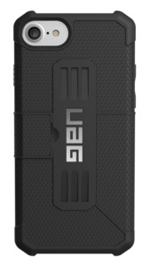 UAG Metropolis iPhone 8 Plus Case