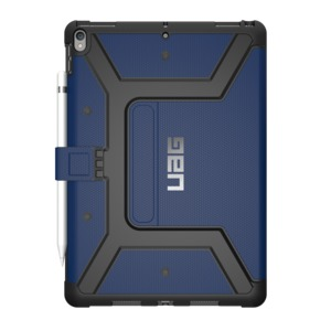 UAG iPad Air (2019) /Pro 10.5Case, nieb.
