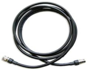 LANCOM AirLancer Cable NJ-NP 3m