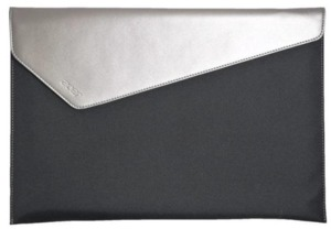 "Acer 30.5 cm (12.0"") Protective Sleeve"
