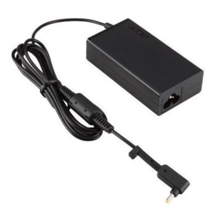 Acer 45W AC Adapter