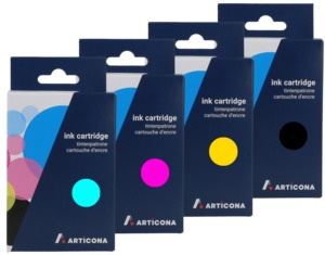 ARTICONA HP 950XL+951XL Tinte Multipack
