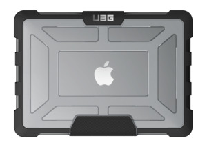 UAG Plasma MacBook Pro 13 Cover