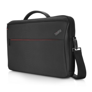 Lenovo ThinkPad Professional Slim Tasche