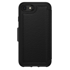 OtterBox iPhone 7/8 Strada Case