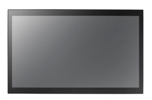 AG neovo TX-32P Touch monitor