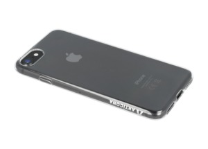 ARTICONA Etui iPhone 7 & 8, przezr.