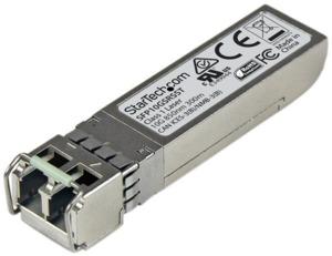 Buy HPE Aruba 2930M 24G Switch (JL319A)