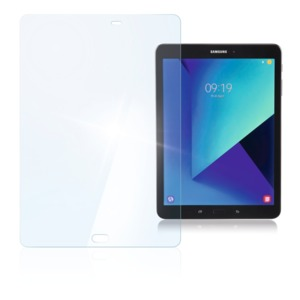 Hama Galaxy Tab S2/S3 Screen Protector