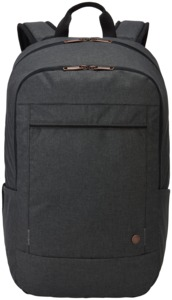 "Case Logic Era 39.6 cm (15.6"") Backpack"