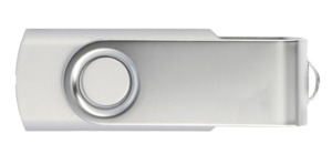 ARTICONA Onos USB Stick 32GB
