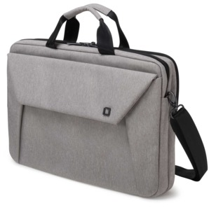"DICOTA EDGE Plus 39.6cm (15.6"") Bag"