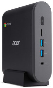 Acer Chromebox CXI3 PC