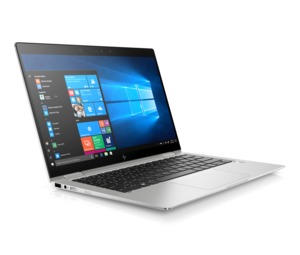 HP EliteBook x360 1030 G3 Notebook