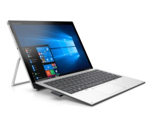 HP Elite x2 1013 G3 Hybrid-Notebook