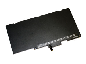 BTI HP Elitebook 840/850 G3 3C Battery