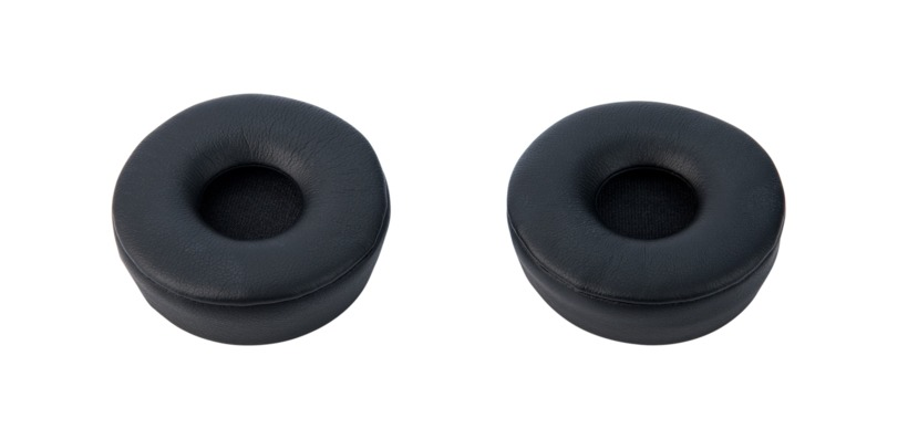Buy Jabra Engage 65 75 Mono 2x Ear Cushion 14101 73