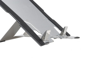 Bakker Flex-Top 270 Notebook Stand
