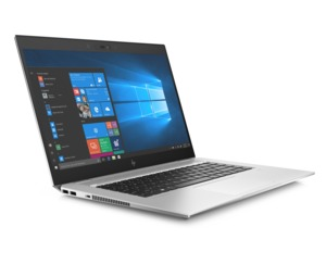 HP EliteBook 1050 G1 SureView Notebook