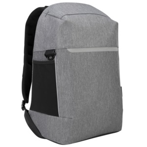 Targus CityLite Security 15.6 Rucksack