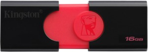 Kingston DT 106 USB pendrive 16 GB