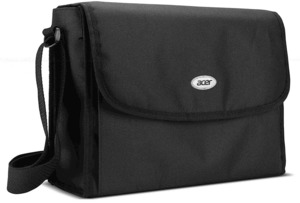 Acer Case for X & P1 Series
