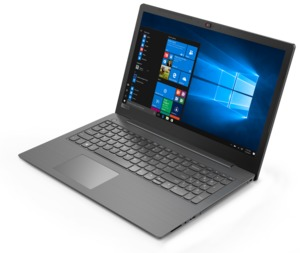 Lenovo V330-15 81AX-00FG Notebook Top