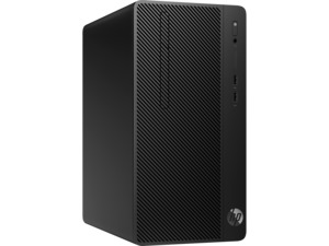 HP 290 G2 Tower PC