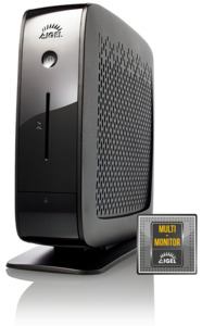 IGEL UD7 Thin Client