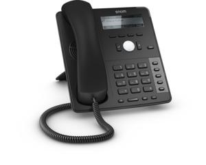 Buy Cisco CP-7841-K9= IP Telephone (CP-7841-K9=)