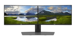 Buy Dell Professional P2419H Monitor (DELL-P2419H)