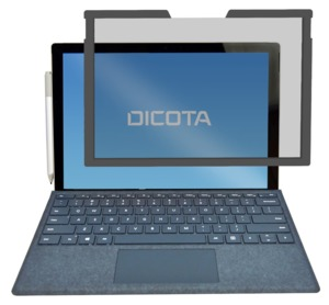 Filtro privacy magn. DICOTA Surface Pro