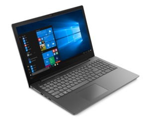 Lenovo V130-15 Notebook